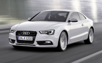 ДВЕРЬ ЛЕВАЯ AUDI A5 COUPE AUDI RS5 8T0831051C ОРИГИНАЛ